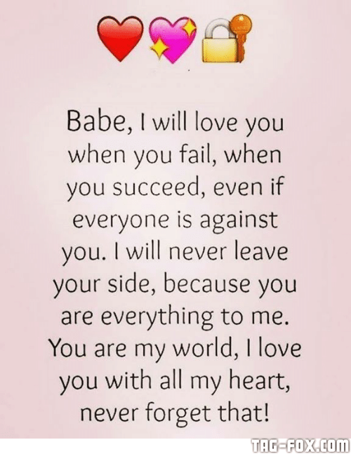 babe-i-will-love-you-when-you-fail-when-you-284857965827cb9d5e0437ad.png