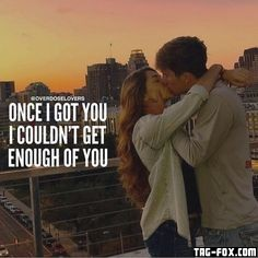2dbee583d2f03b71e51d3265e7fdd093--love-quotes-with-images-quotes-lovef407b1b769e87da4.jpg