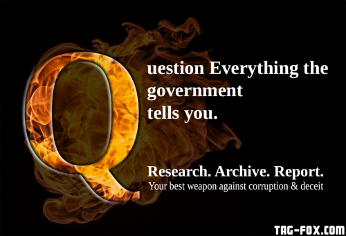 Qanon---Question-Everything5c4319b4d5d69d37.png