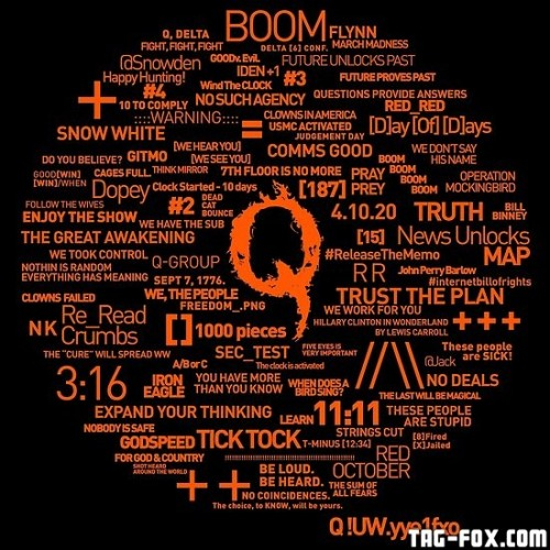 Qanon---The-Great-Awakening8111e5cef49fb138.jpg