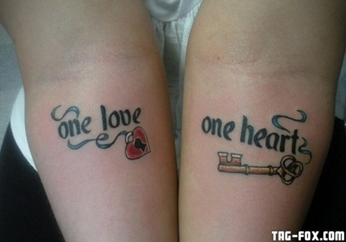 35-Matching-Tattoo-Ideas-for-Couples-Expressing-Eternal-Love-138fa4db0eab41be0e.jpg