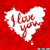 i-love-you-heart-red-background-painted-with-vector-3552232a375108b089e9c3f
