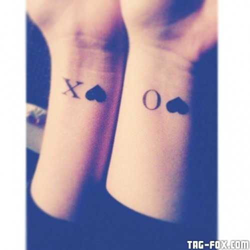 matching-tattoos-251c16888e7f93d68b.jpg