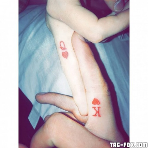 matching-tattoos-for-couples-22-650x650248912db730e3518.jpg