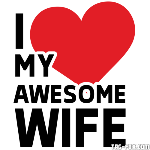 i-love-my-awesome-wife--wife-tshirt-largedc8dcf82e1ee9110.png