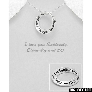 i-love-you-endlessly-eternally-and-infinity-sterling-silver-pendant-necklace3cc1f9c9cf0470d9.jpg