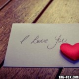 letter-that-says-i-love-you-inspirationa-a-love-letter-to-my-boyfriend-of-letter-that-says-i-love-you-300x3006e01a927380dd982