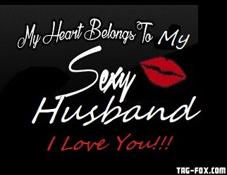 my-husband2b85d1ee726a6b06.jpg