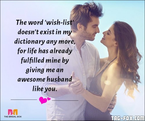 love-messages-for-husband-404e7cbcdf4a344b70.jpg