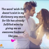 love-messages-for-husband-404e7cbcdf4a344b70
