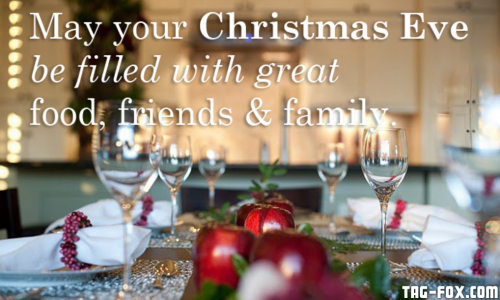 May-Your-Christmas-Eve-Be-Filled-With-Great-Food-hce709f6f683e95dc17c3b.png