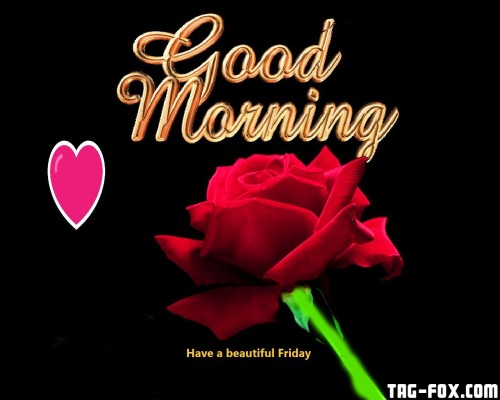 Good-Morning-Wallpaper-3d-weabdb3cce04bcfe5.jpg
