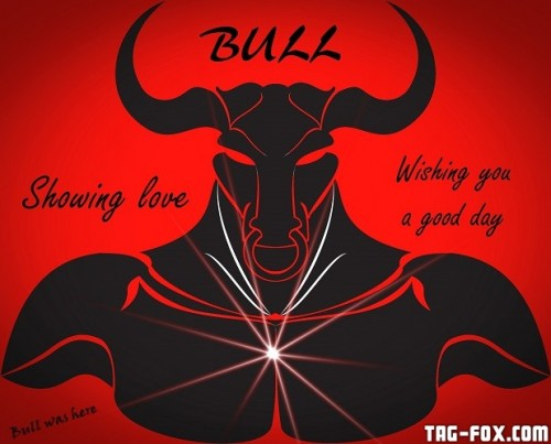 mythology-clipart-minotaur-1-Edit-2-Resized8c2c2bd25425588e.jpg