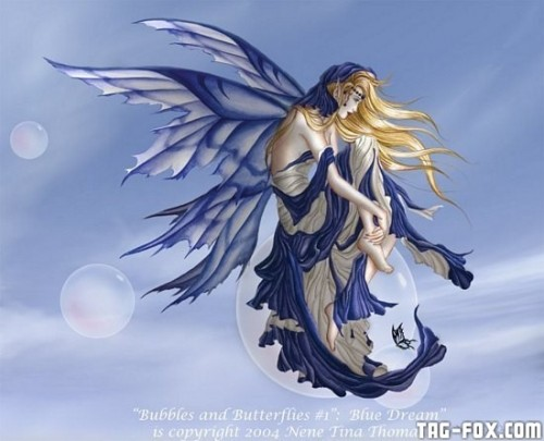 Blue-Dream-fairies-295727_550_446f66693c32f28bda4.jpg