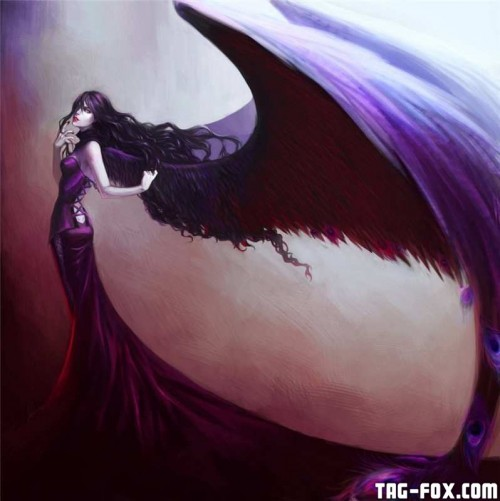 dark-purple-painting-elegant-fallen-angels-images-fallen-angels-hd-wallpaper-and-of-dark-purple-painting47a4a800b17fa481.jpg