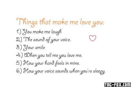 love_quotes_for_him_from_her_cute_best_status_arch_by_midnightride4eva-d9pfxk3c450c39b51952d46.png