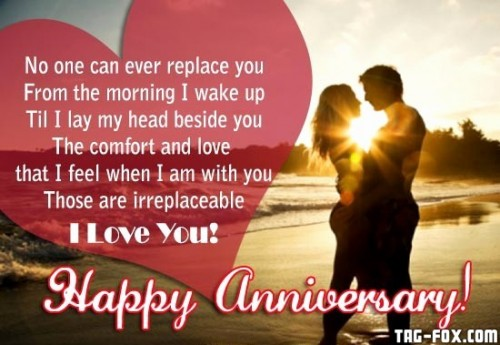 anniversary-wishes-quotes-enchanting-happy-wedding-anniversary-wishes-for-wife-messages-quotes-of-anniversary-wishes-quotesa81a02711a5897b7.jpg