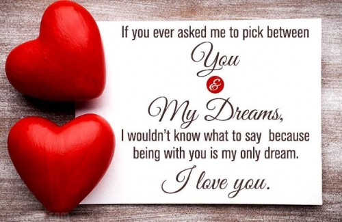 Love-Poetry-Romantic-Quotes2ae61ccc8f42afb0.jpg