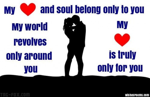 love-quotes-for-her-from-the-heart8c6087658e31d896.jpg
