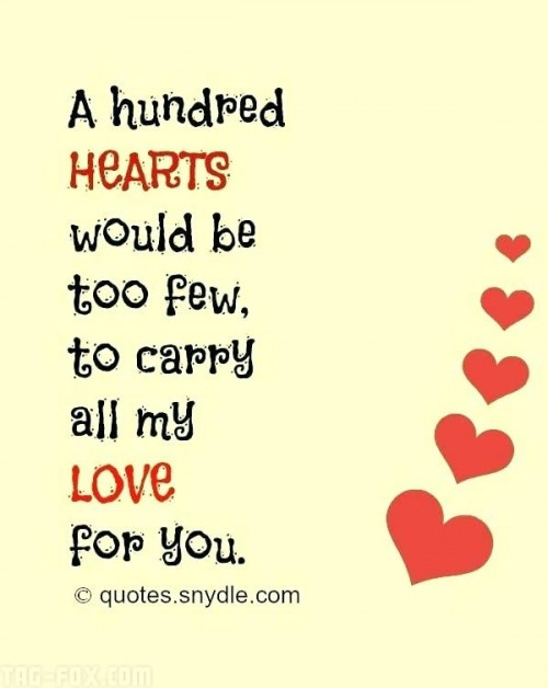 related-post-sweet-notes-for-her-to-your-mom-sample-wording-funeral-thank-you-pallbearers-love-letter-wife08dc6faf1d6ace19.jpg