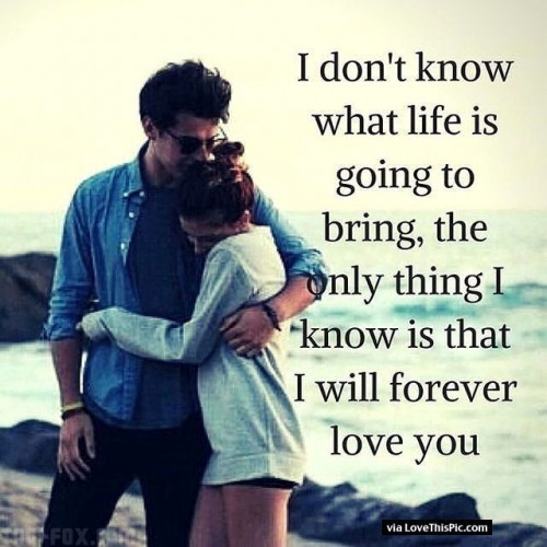 254659-I-Know-I-Will-Love-You-Forever27b2f0a626c09a8c.jpg