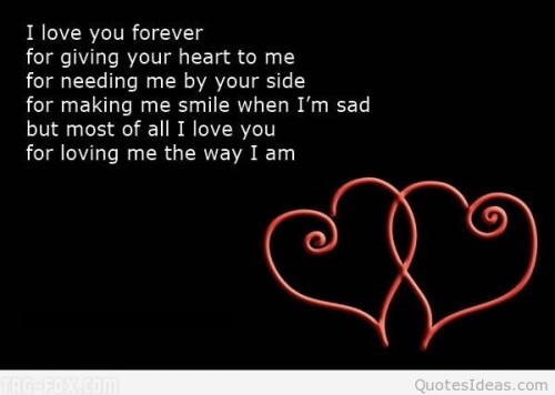 I-love-you-forever-quote-sayinge3c410e9376e9b85.jpg