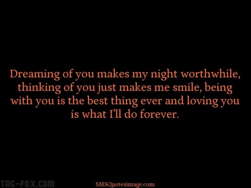 love-you-forever-quotes-loving-you-is-what-i39ll-do-forever-love-sms-quotes-image29633348234af58c.jpg