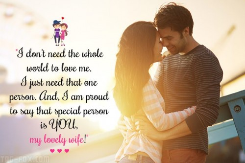 Love-Quotes-For-Wife13ee4d5e2b60f439d.jpg