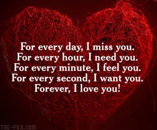 Love_Messages_English_Sms-8ff771a58a6d790bf.jpg