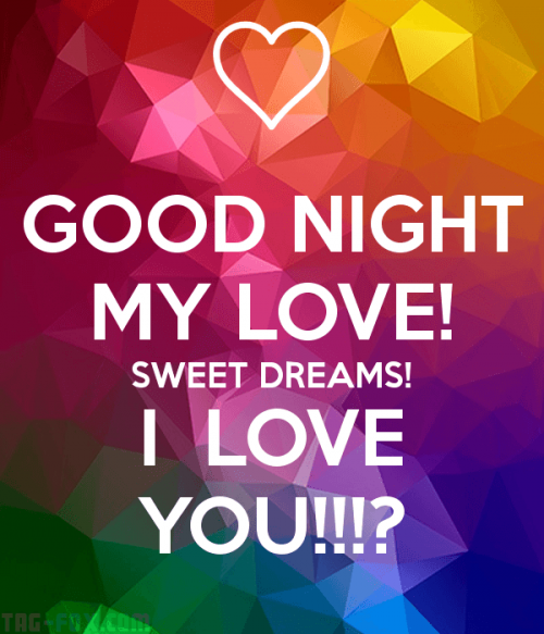 good-night-messages30959279e08da7e3.png