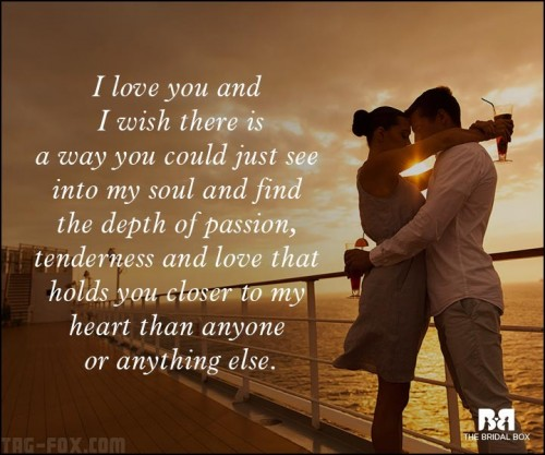 romantic-love-images_2924475564e2407ba9dbd1b09.jpg