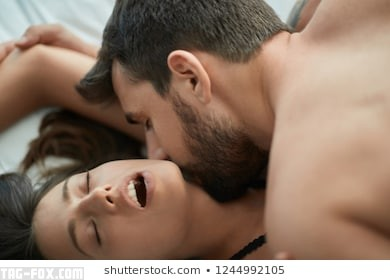 young-passionate-couple-man-girl-260nw-12449921051288907e1a7d87fd.jpg