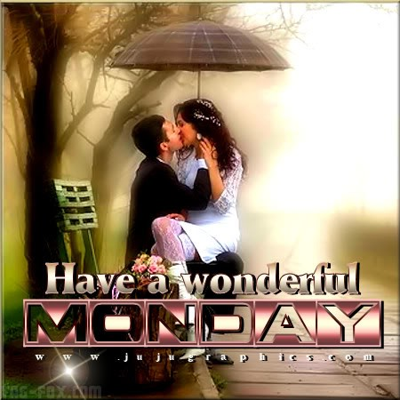 Have-a-wonderful-Monday-2533bb87df52572245.jpg