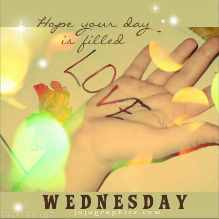 Hope-your-day-is-filled-with-love-Wednesday10e899704e8c4d94.jpg