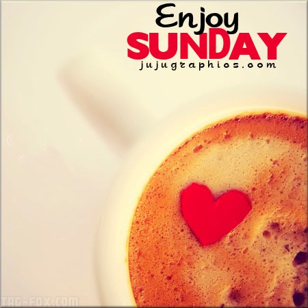 Enjoy-Sunday-5fd34f9ed0cb4f989.jpg