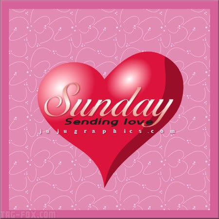 Sunday-sending-love56a569bd5932cd95.jpg