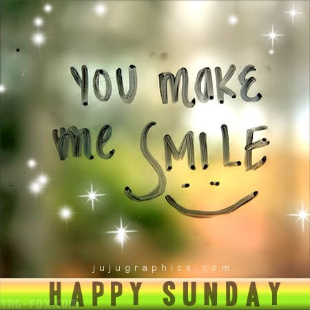 You-make-me-smile-Happy-Sunday73ba7d0e830cd909.jpg