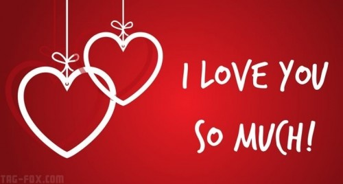 I-love-youso-much.-Love-quote-for-her-on-red-background431a697b428210a6.jpg