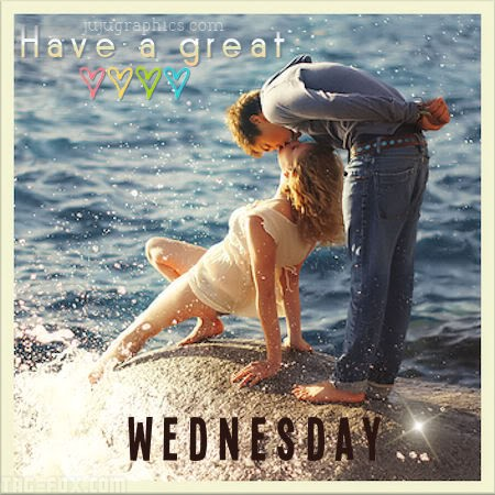 Have-a-great-Wednesday-18bfca81eae2568ae6.jpg