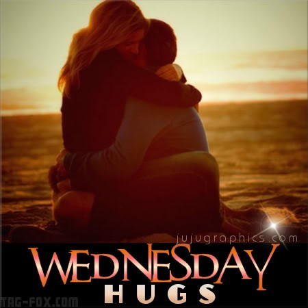 Wednesday-hugs6c0edbcf24f1d178.jpg