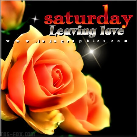 Saturday-leaving-love61311b997e278b01.jpg