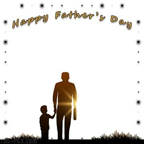 2019-happy-fathers-day-father-son-thf8e5d46d28b3bb59.jpg