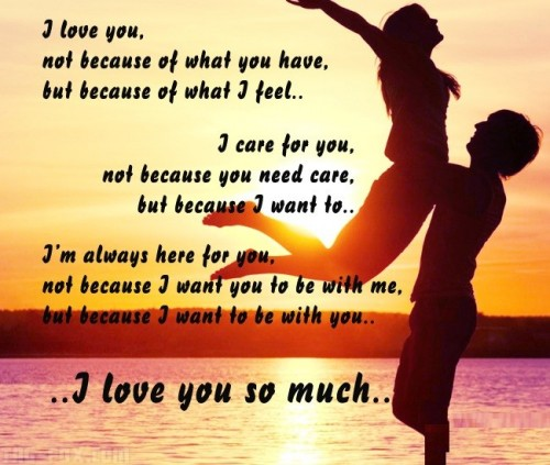 Love-quotes-for-him-Copyc253ee3637db55aa.jpg