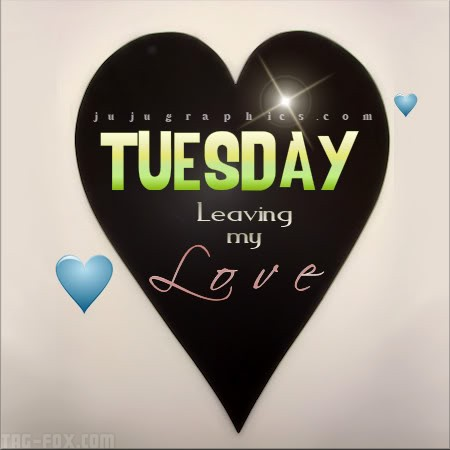 Tuesday-leaving-my-love1cd3b0e102306322.jpg