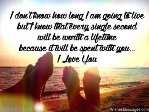 romantic-quotes-for-lovely-wife-sweet-i-love-you-message-for-wife-life-worth-living-romantic-quotes-for-lovely-wife48ed5de353246090.jpg