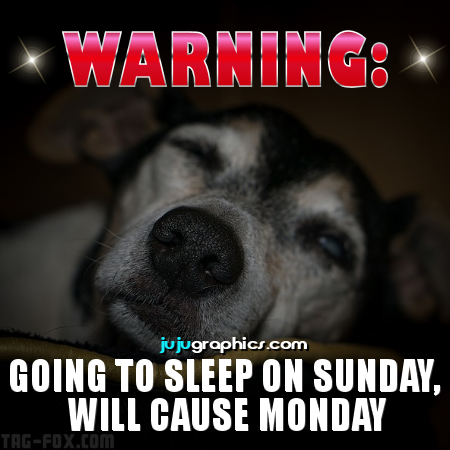 Warning-going-to-sleep-on-Sunday-will-cause-Mondaye9a60175e531a16c.png