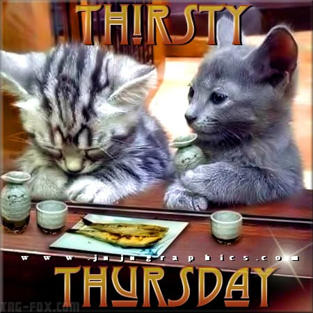 Thirsty-Thursday-16929f7c64f5a79a43.jpg