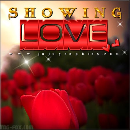 Showing-love-153aa90ed1f663d41a.jpg