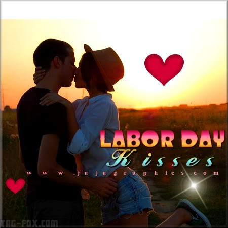 Labor-Day-Kisses4c6bc4fc9aa0aabe.jpg