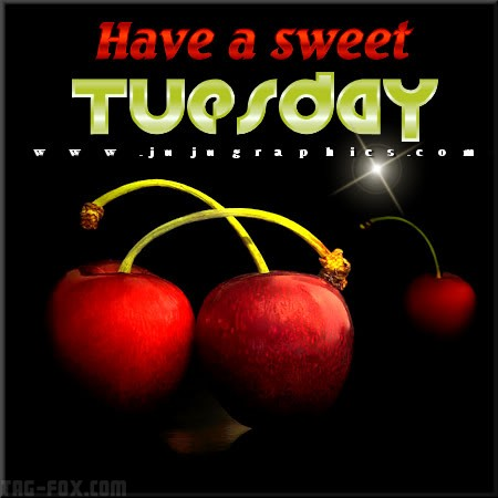 Have-a-sweet-Tuesday-5482e3fff1c726d6d.jpg